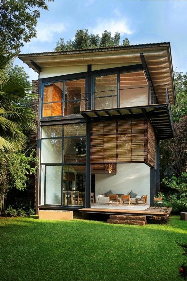 luxus-ferienwohnung-mit-einer-modernen-architektur