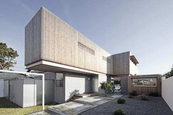 --luxus-ferienwohnung-mit-einer-modernen-architektur