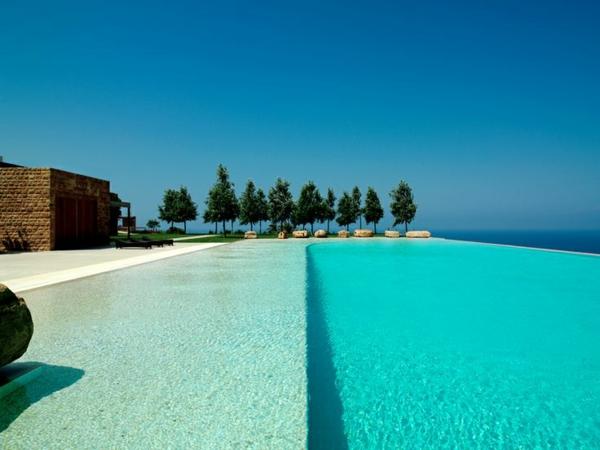 luxus-schwimmbad-schwimmbecken-fantastisches-design-luxus-pools