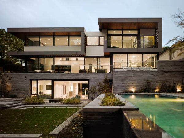 luxushaus-mit-einem-fantastischen-pool-super-moderne-architektur-modernes-exterior-design