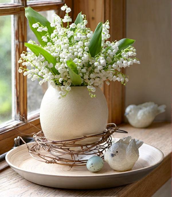 maiglöckchen-als-schöne-blumendeko-für-zuhause