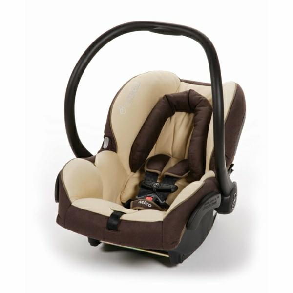 maxi-schönes-praktisches-modell-kinder-autokindersitz-babyschalen-test