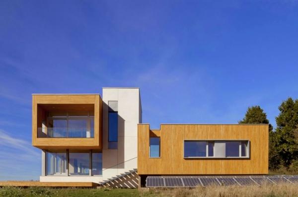 minimalist - Karuna-Hauas- Holst-Architektur