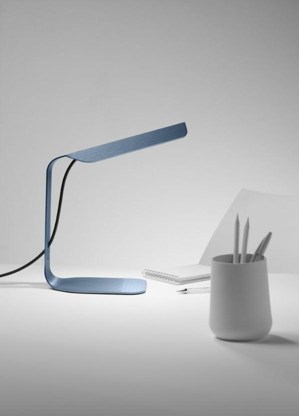 minimalistisch-moderne-lampen-mit-coolem-design-beleuchtung