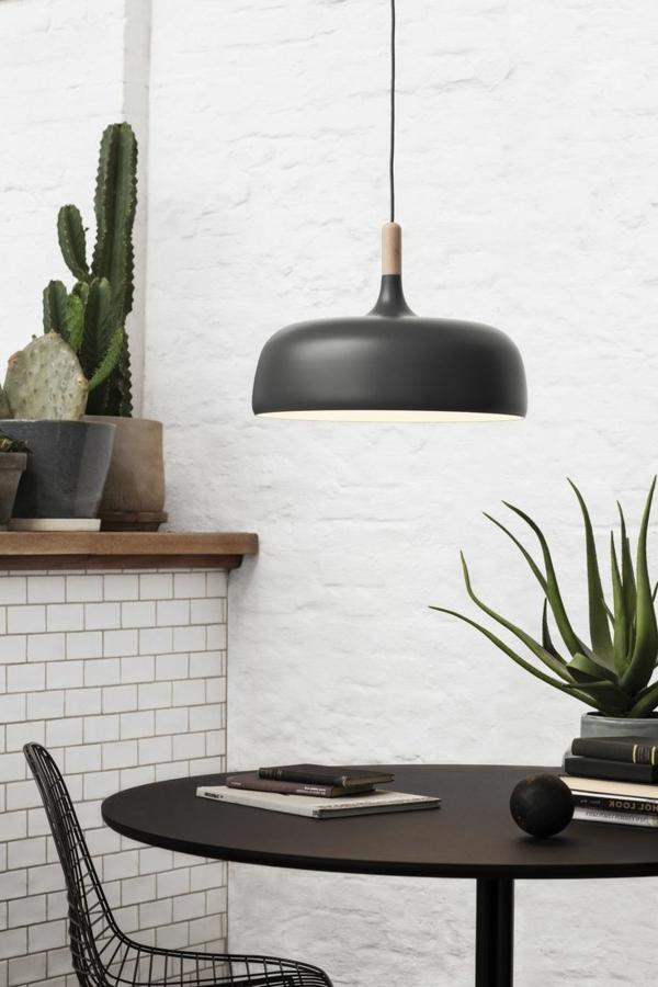 moderne-beleuchtung-moderne-lampen-interior-design-