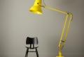 Designer Lampen – 83 effektvolle Modelle!