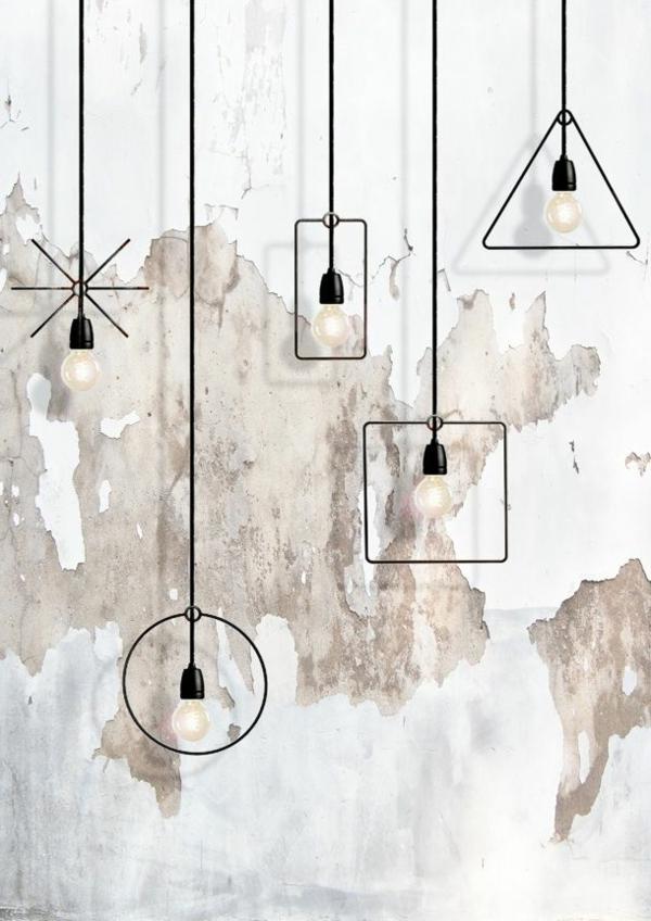 moderne-beleuchtung-moderne-lampen-interior-design