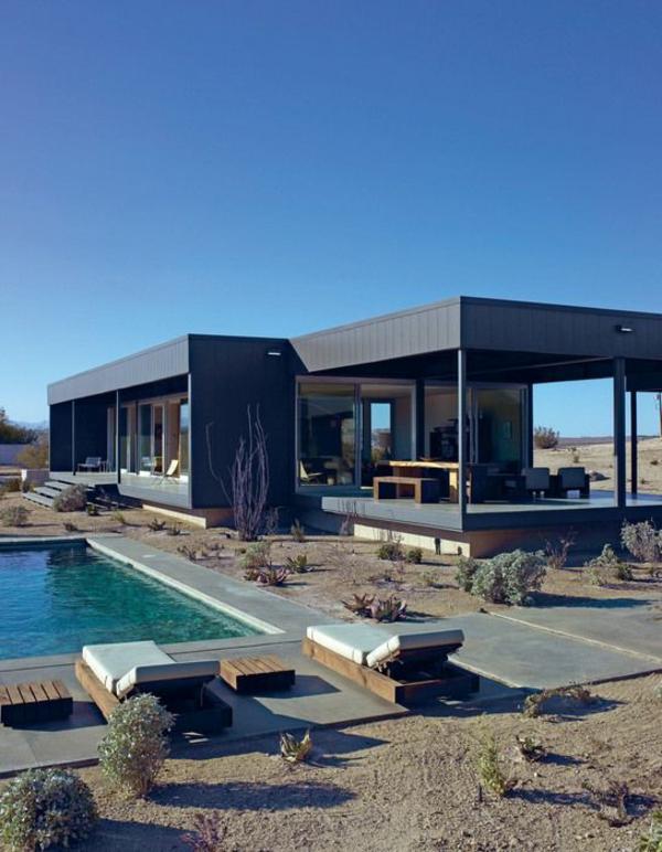 moderne-ferienwohnung-mieten-luxus-ferienhaus-mit-pool