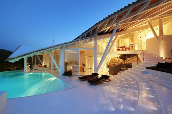moderne-gebäude-außergwöhnliche-architektur---