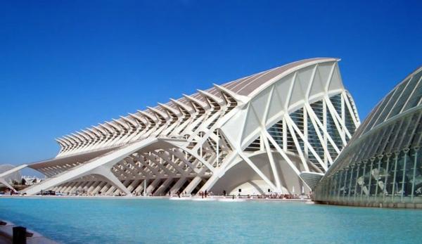 moderne-gebäude-außergwöhnliche-architektur-organisches_design