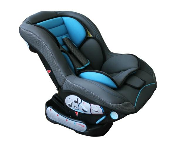moderne-kindersitze-test-autokindersitz-baby-autositz-test-babyschalen