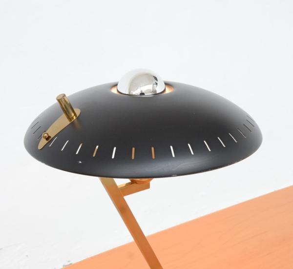 moderne-lampen-mit-coolem-design-beleuchtung-