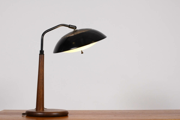 moderne-lampen-mit-coolem-design-beleuchtung--