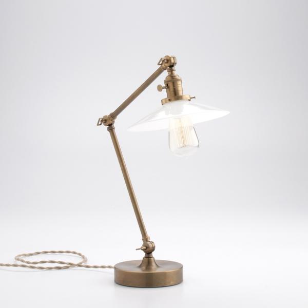 moderne--lampen-mit-coolem-design-beleuchtung-