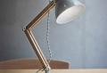 Schreibtischlampe – 75 fantastische Modelle!
