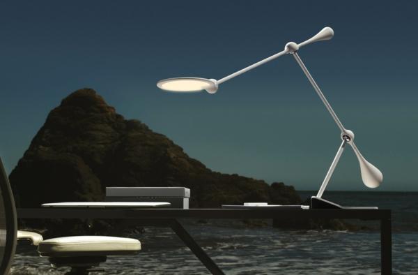 moderne-lampen-mit-coolem-design-beleuchtung--weiß