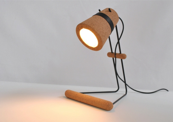 moderne-lampen-mit-coolem-design-beleuchtung