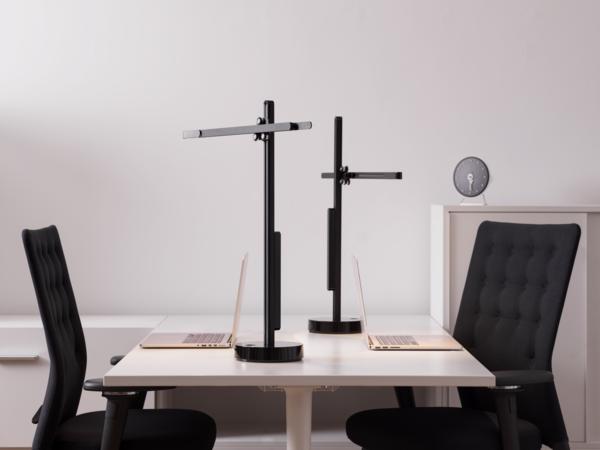 -moderne-lampen-mit-coolem-design-beleuchtung