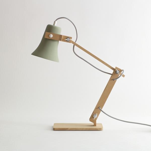 moderne-lampen-mit-coolem--design-beleuchtung