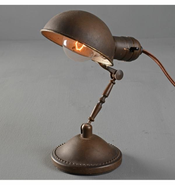 moderne-lampen--mit-coolem-design-beleuchtung