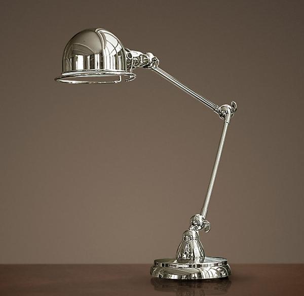 moderne--lampen-mit-coolem-design-beleuchtung