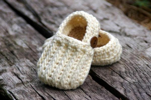 moderne-modelle-fantastische-babyschuhe-mit-super-schönem-design-häkeln-tolle-praktische-ideen