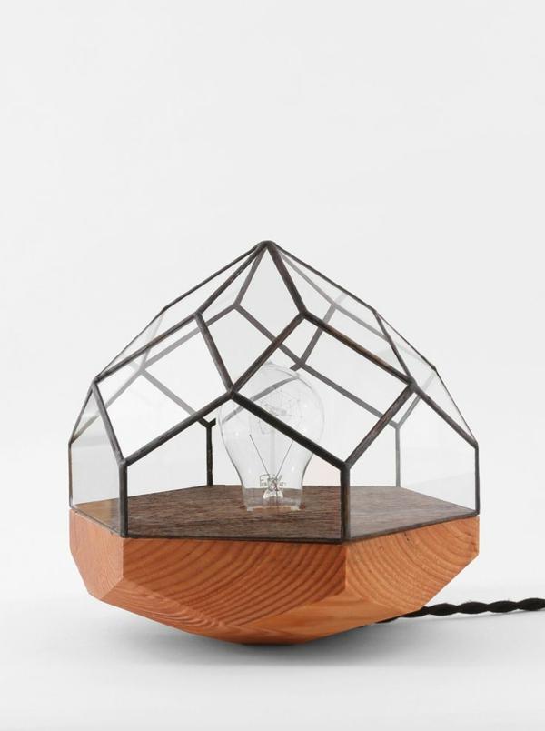 moderne-originelle-designs-lampen-für-die-wohnung--
