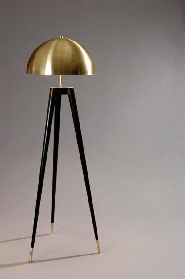 moderne-originelle-designs-lampen-für-die-wohnung-coole-stehlampe