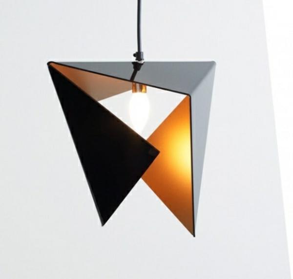 designer lampen 83 effektvolle modelle archzinenet