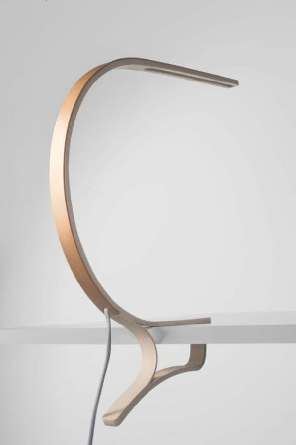 moderne-originelle-designs-lampen-für-die-wohnung-stehlampe Designer Lampen