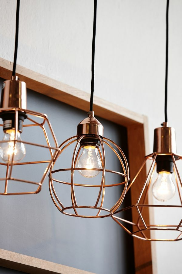 moderne-originelle-designs-lampen-für-die-wohnung
