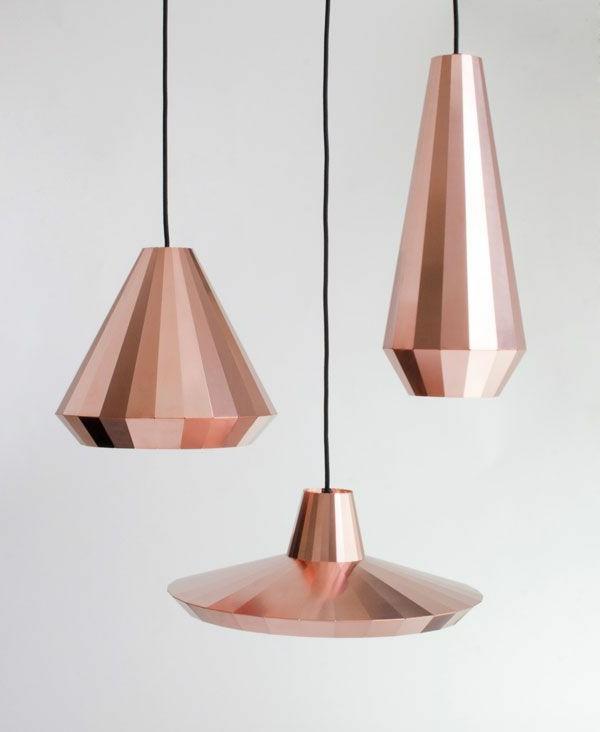 -moderne-originelle-designs-lampen-für-die-wohnung