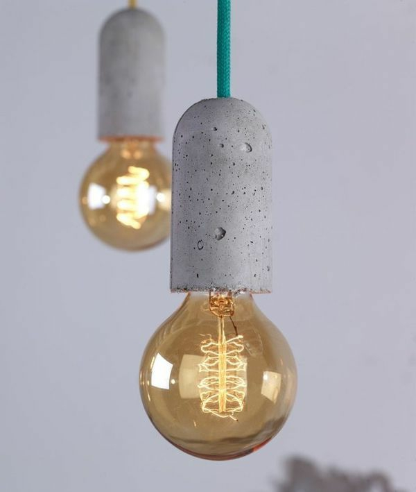 --moderne-originelle-designs-lampen-für-die-wohnung