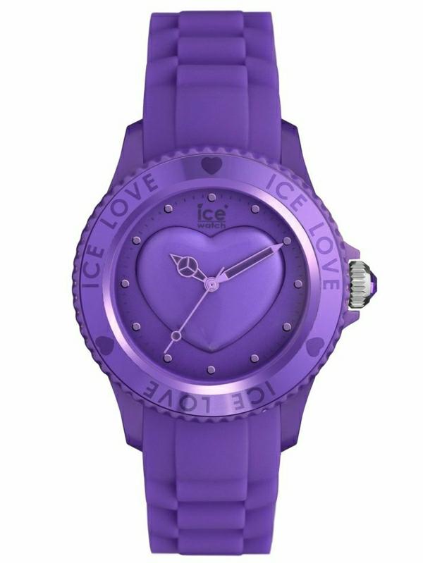 moderne-silikon-armbanduhr-in-super-toller-farbe-