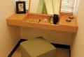 27 tolle Vorschläge für Kleinmöbel!