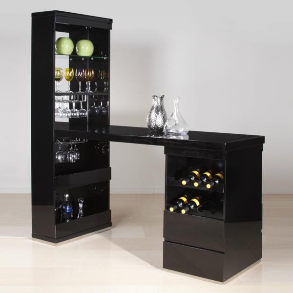 moderne-und-super-toll-aussehende-barmöbel-schwarze-attraktive-gestaltung