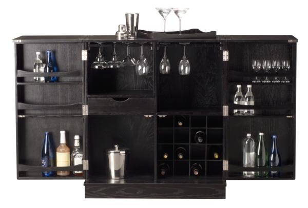 moderne-und-super-toll-aussehende-barmöbel-schwarzes-modell