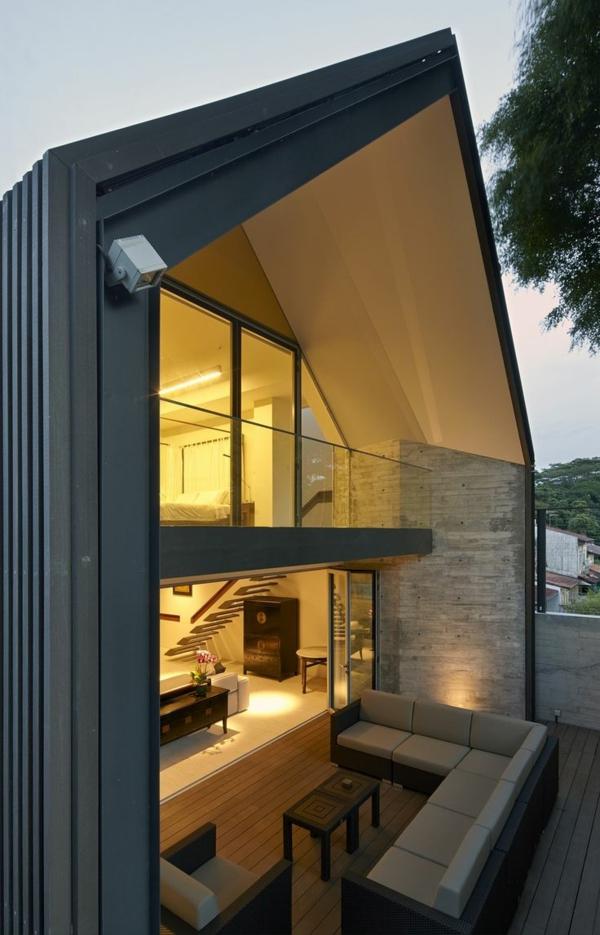 moderne-wohnung-ideen-inspiration-moderne-architektur--