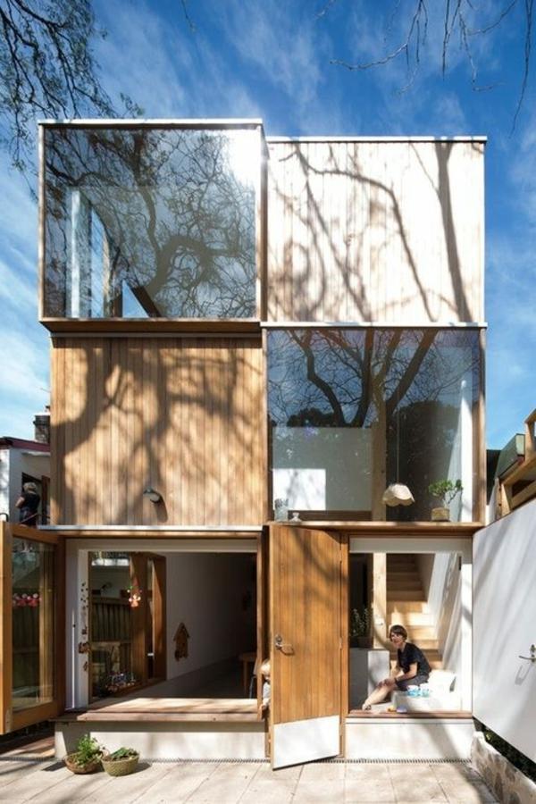 -moderne-wohnung-ideen-inspiration-moderne-architektur-