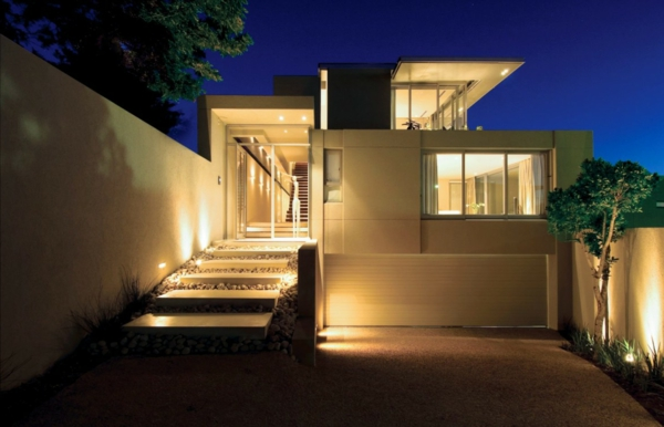 moderne-wohnung-ideen-inspiration-moderne-architektur-beleuchtung-ideen