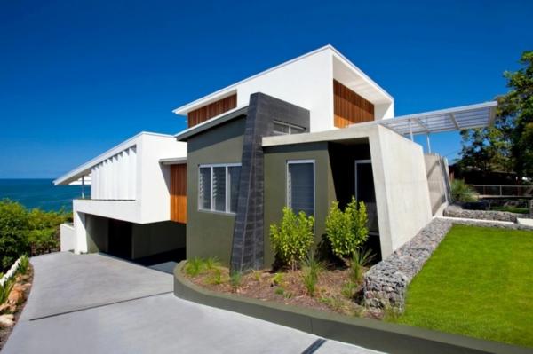 moderne-wohnung-ideen-inspiration-moderne-architektur-kleines-haus-am-strand