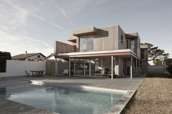 moderne-wohnung-ideen-inspiration-moderne-architektur
