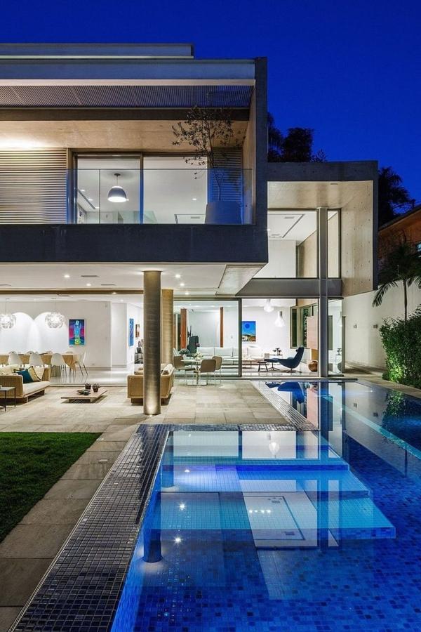 -moderne-wohnung-ideen-inspiration-moderne-architektur