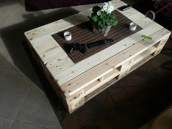 hochbett aus europaletten. Black Bedroom Furniture Sets. Home Design Ideas