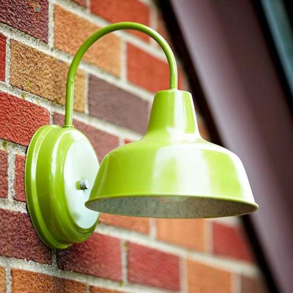 modernes-exterior-design-ideen-beleuchtung-gartenleuchte