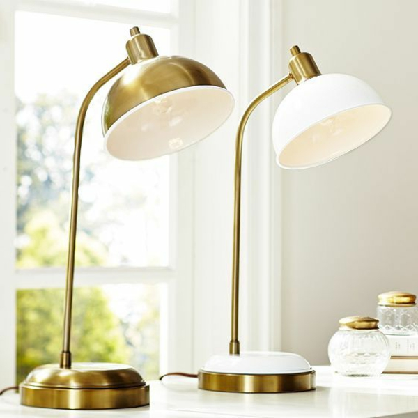 modernes-interior-design-lampen-schreibtischlampen-