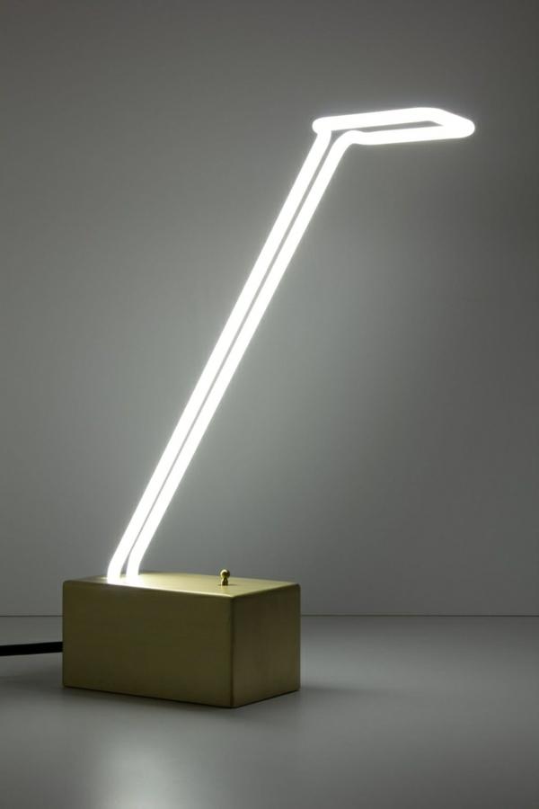 Schreibtischlampe 75 Fantastische Modelle Archzine Net
