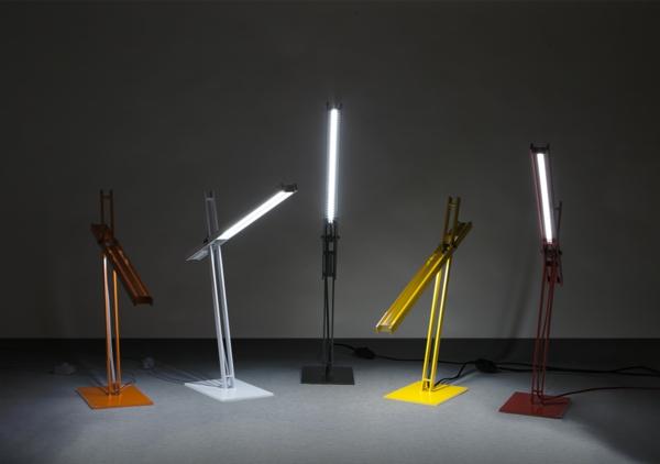 -modernes-interior-design-lampen-schreibtischlampen-led