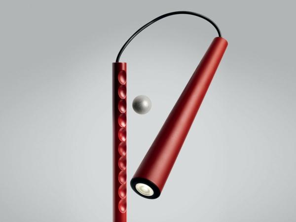 modernes-interior-design-lampen-schreibtischlampen-rot
