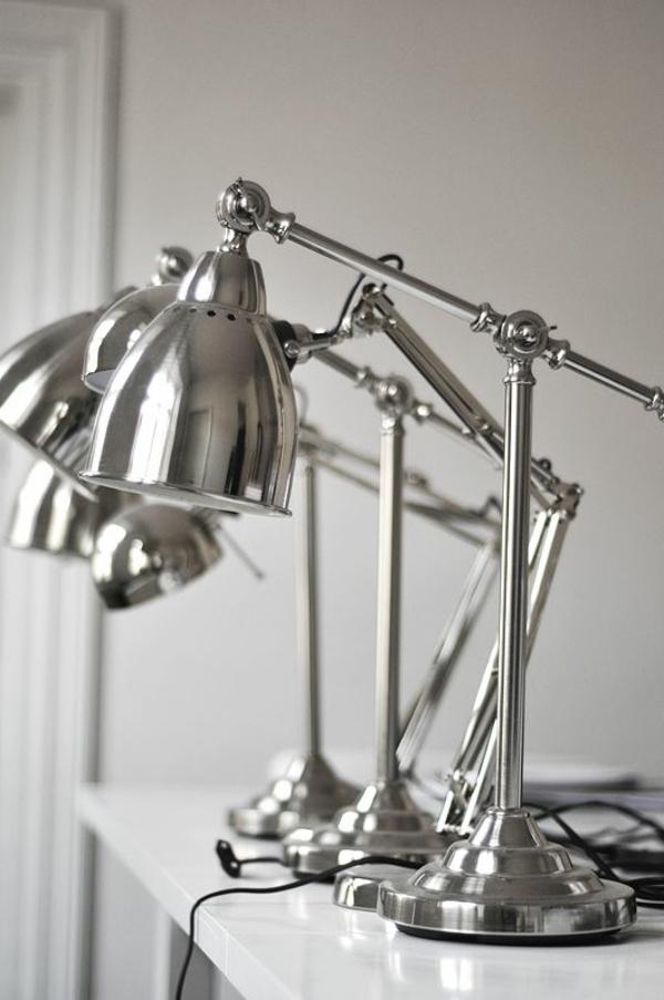 modernes-interior-design-lampen--schreibtischlampen